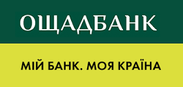 State Savings Bank of Ukraine logo